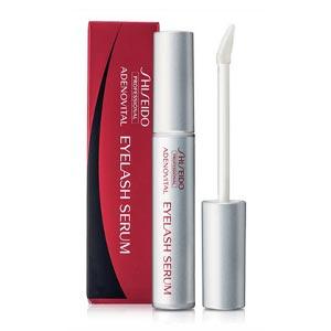 เซรั่มบำรุงขนตา Shiseido Adenovital Eyelash Serum