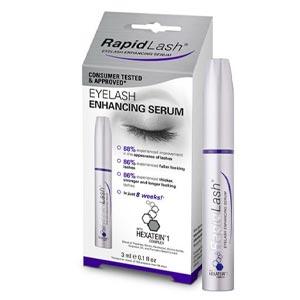 RapidLash Eyelash Enhancing Serum เซรั่มบำรุงขนตา