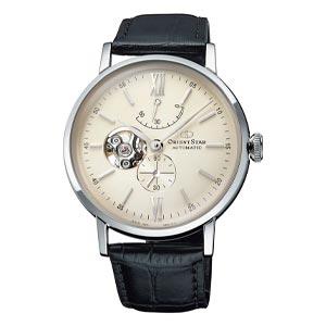 นาฬิกาข้อมือผู้ชาย ORIENT
