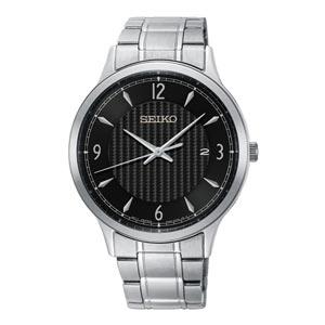 SEIKO นาฬิกาข้อมือ รุ่น SGEH81P