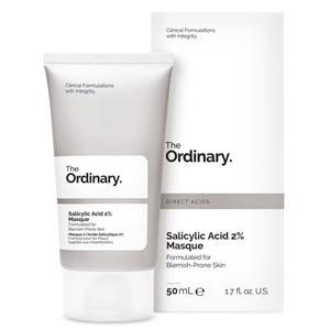 มาสก์หน้า ดิออดินารี่ The Ordinary Salicylic Acid 2% Mask