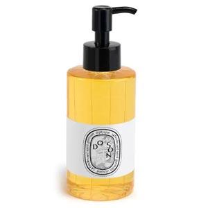DIPTYQUE ผลิตภัณฑ์ทำความสะอาดผิวกาย Do Son Shower Oil
